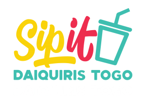 Sipit cup logo 2